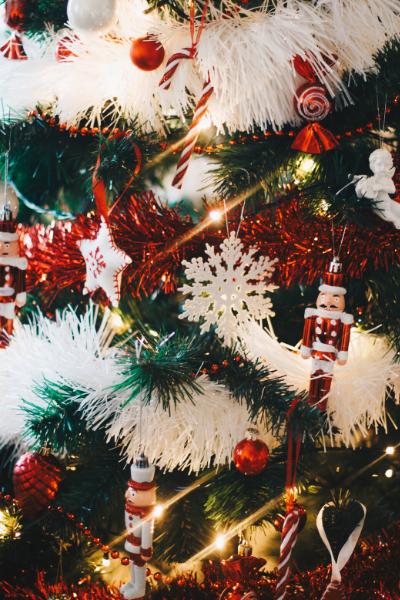 Natale: ecco i nostriconsigli
