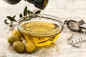 Risultato immagini per olio d'oliva